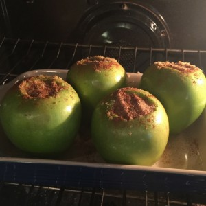 baked-apples-step-3