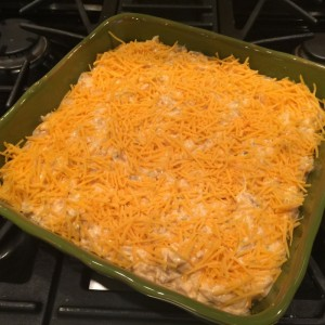 buffalo-chicken-dip-step-3