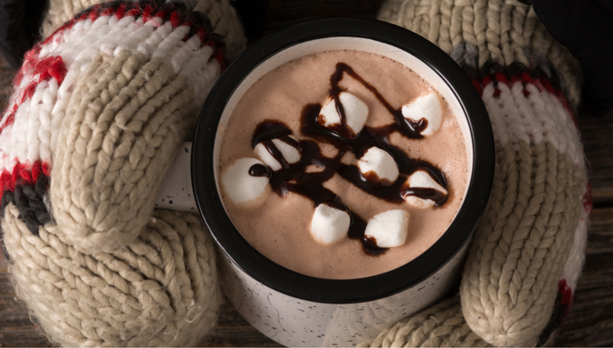 celebrate-national-cocoa-day-with-homemade-hot-cocoa