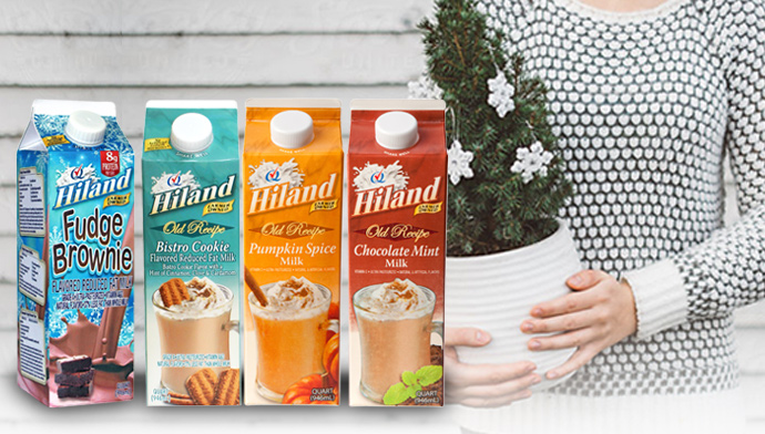 celebrate-the-season-with-limited-edition-holiday-milk-flavors-now-in-fudge-brownie