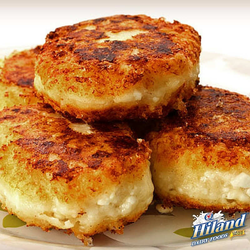 Dairy Tip Tuesday Pancakes Powered By Protein The
