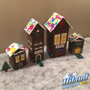 diy-milk-carton-holiday-village-craft