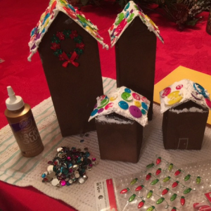 diy-milk-carton-holiday-village-step-7