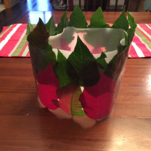 diy-poinsettia-plant-holder-step-4