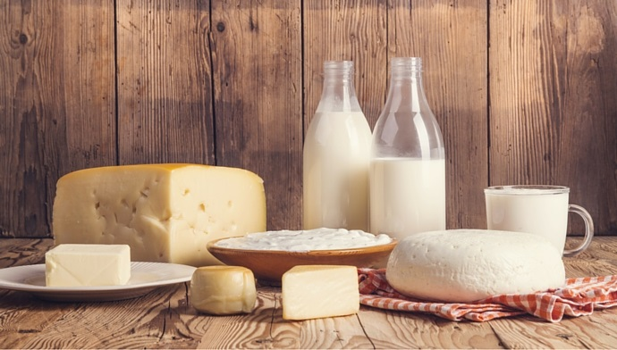 Dairy Tip Tuesday Dont Let Lactose Keep You From Enjoying Dairy