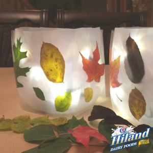 fall-leaf-luminaries