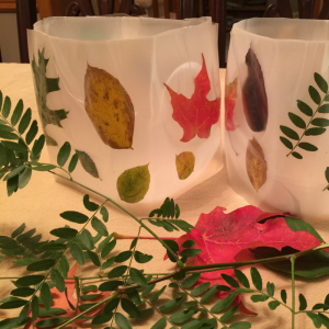 fall-leaf-luminaries-step-3