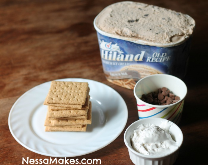 Hiland-Smore-ice-cream-sandwich