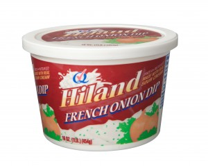 Hiland_FrenchOnion_Dip_16oz (1)