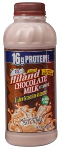 hiland_togo-chocolatevitdmilk-16oz-1