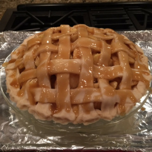 homemade-apple-pie-step-10