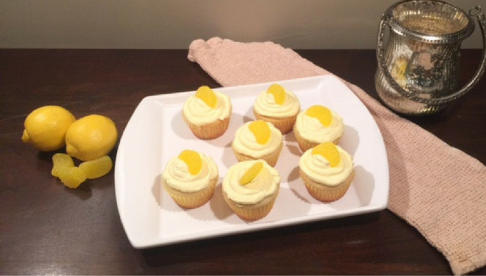 homemade-lemon-cupcake-recipe-for-national-lemon-cupcake-day