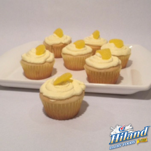 homemade-lemon-cupcakes