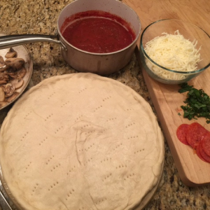 homemade-pizza-step-6