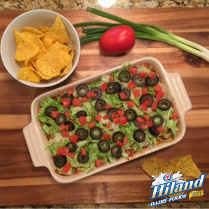 hot-and-cheesy-taco-dip