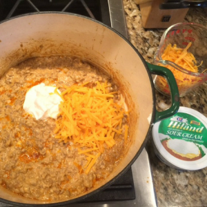 hot-and-cheesy-taco-dip-step-3