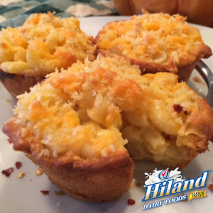 mac-cheese-cups