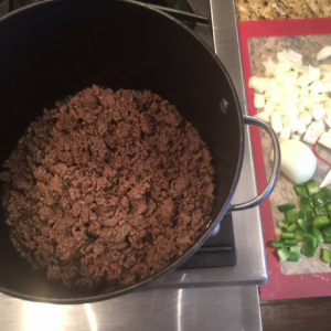 meat-and-bean-chili-step-1