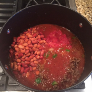 meat-and-bean-chili-step-3