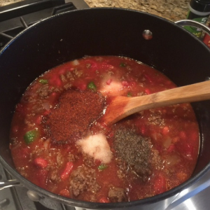 meat-and-bean-chili-step-4