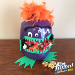 monster-candy-holder