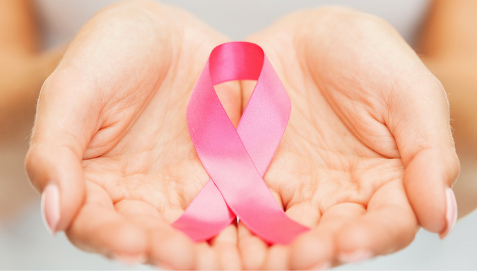 raising-awareness-and-funds-for-those-impacted-by-breast-cancer