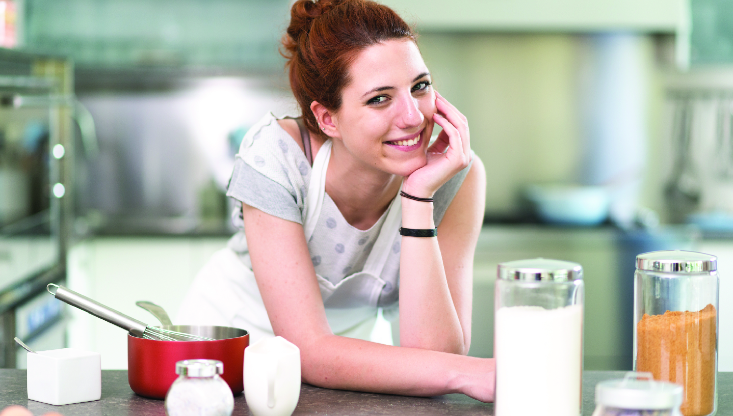 Reduce Stress Through Meal Planning