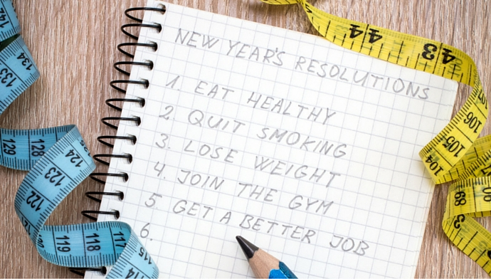 The Dairy Diva Has Your Resolution Solution
