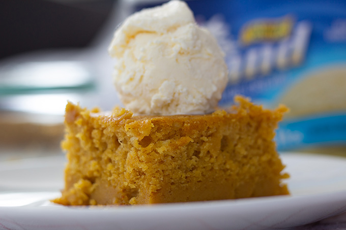 The-Easiest-Pumpkin-Pie-Cake-Ever-9282-680