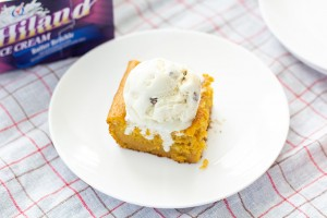 The-Easiest-Pumpkin-Pie-Cake-Ever-9306-680