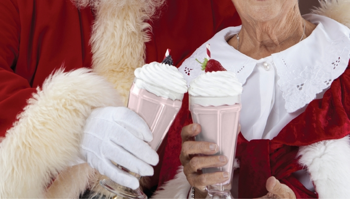 the-santa-shake-your-new-holiday-tradition