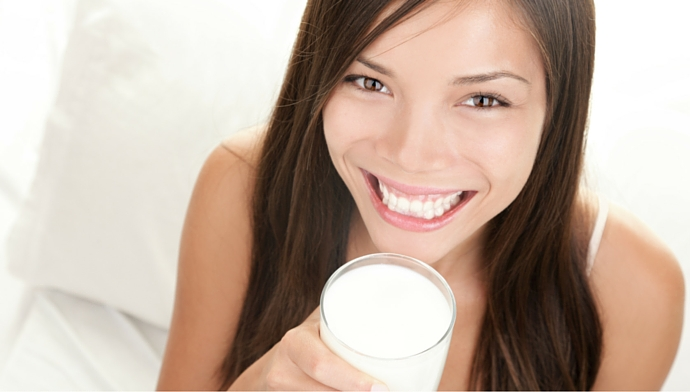 Why is milk pasteurized - 4 questions answered