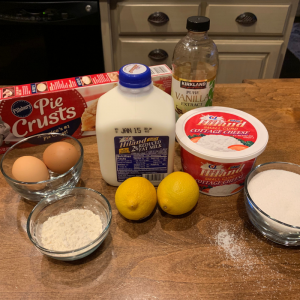 cottage-cheese-ingredients