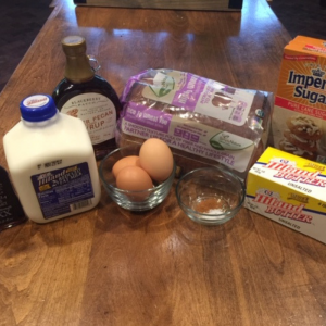 frenchtoast-ingredients